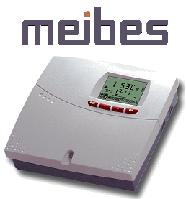 Дифференціально-температурний сонячний регулятор SOL BASIS