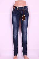 Турецкие джинсы Cracpot