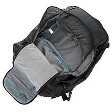 Рюкзак Deuter Aviant Access 55 колір 7000 black (3511220 7000)