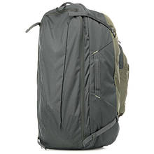 Рюкзак Deuter Aviant Access Pro 60 колір 2243 khaki-ivy (3512020  2243)