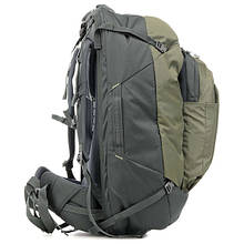 Рюкзак Deuter Aviant Access Pro 70 колір 2243 khaki-ivy (3512220  2243)