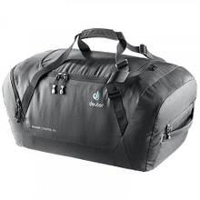 Сумка-рюкзак Deuter Aviant Duffel 70 колір 2243 khaki-ivy  (3520220 2243)