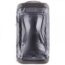 Сумка Deuter Aviant Duffel Pro 40 колір 5543 maron-aubergine  (3521020 5543)