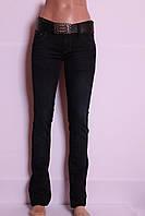 Турецкие джинсы Eurofashion