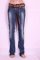 Турецкие джинсы Viva