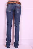 Турецкие джинсы Viva, фото 2