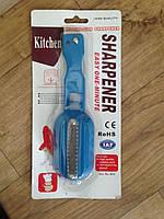 Рыбочистка, нож для чистки чешуи код 5679