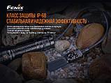Виносна тактична кнопка Fenix AER-04, фото 10