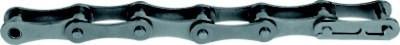 Цепь роликовая приводная длинозвенная ПРД-76,2-12700 ГОСТ 13568-75