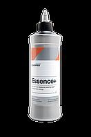 CarPro Essence Plus - Паста для восстановления блеска и гидрофобных свойств 500 мл.