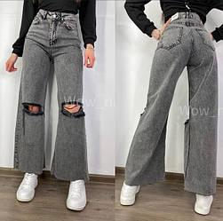 Штани,спідниці,спорт.штани,джинси