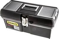 """Ящик для инструмента Stanley 16"""" (1-94-857)"""