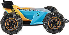 Машинка ZIPP Toys Light Drifter ц:голубой