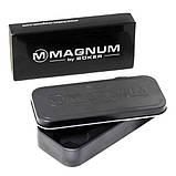Ніж Boker Magnum Advance Desert Pro (01RY307), фото 3