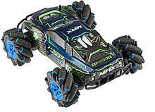 Машинка ZIPP Toys Racing Sport ц:синий