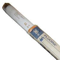 Люминесцентная лампа Osram 36/77 Fluora