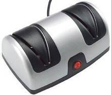 Точилка електрична Risam RE005