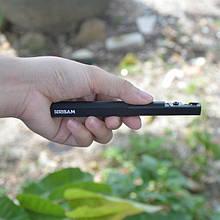 Точилка Risam Portable Stick RO005 coarse