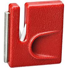 Точилка Risam Pocket Sharpener RO010 medium, fine