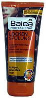 Бальзам для волос DM Bаlea Professional Locken Spulung 200мл.