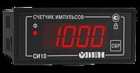 Счетчик импульсов ОВЕН СИ10-24.Щ3