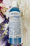 Лосьон от высыпаний кожи лица KIEHL'S Blue Astringent Herbal Lotion