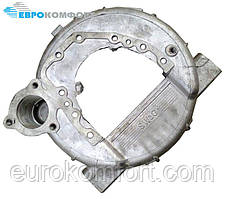 Картер маховика 31-0103Б (Дон-1500, СМД-31) алюминиевый