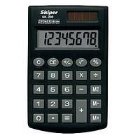 Калькулятор Skiper SK-200
