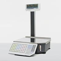 Весы с печатью этикетки Штрих-ПРИНТ M v. 4.5 (2 Мб)