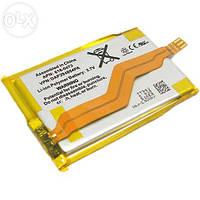 Батарея для Ipod Touch 2g 616-0404 Premium