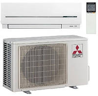 Кондиционер Mitsubishi Electric MSZ-GF60VE/MUZ-GF60VE