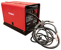 Универсальная сварка Темп MIG-190UR (проволока+электрод) New!