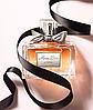 Какой парфюм выбрать в зимнее время года?