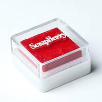Чернильные подушечки для штампинга Красные