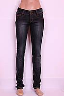 Турецкие джинсы Cracpot, фото 1
