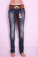 Турецкие джинсы Richmond