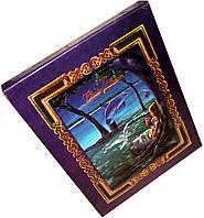 Фотоальбомы в коробке Сказка (10Х15) , фото 1
