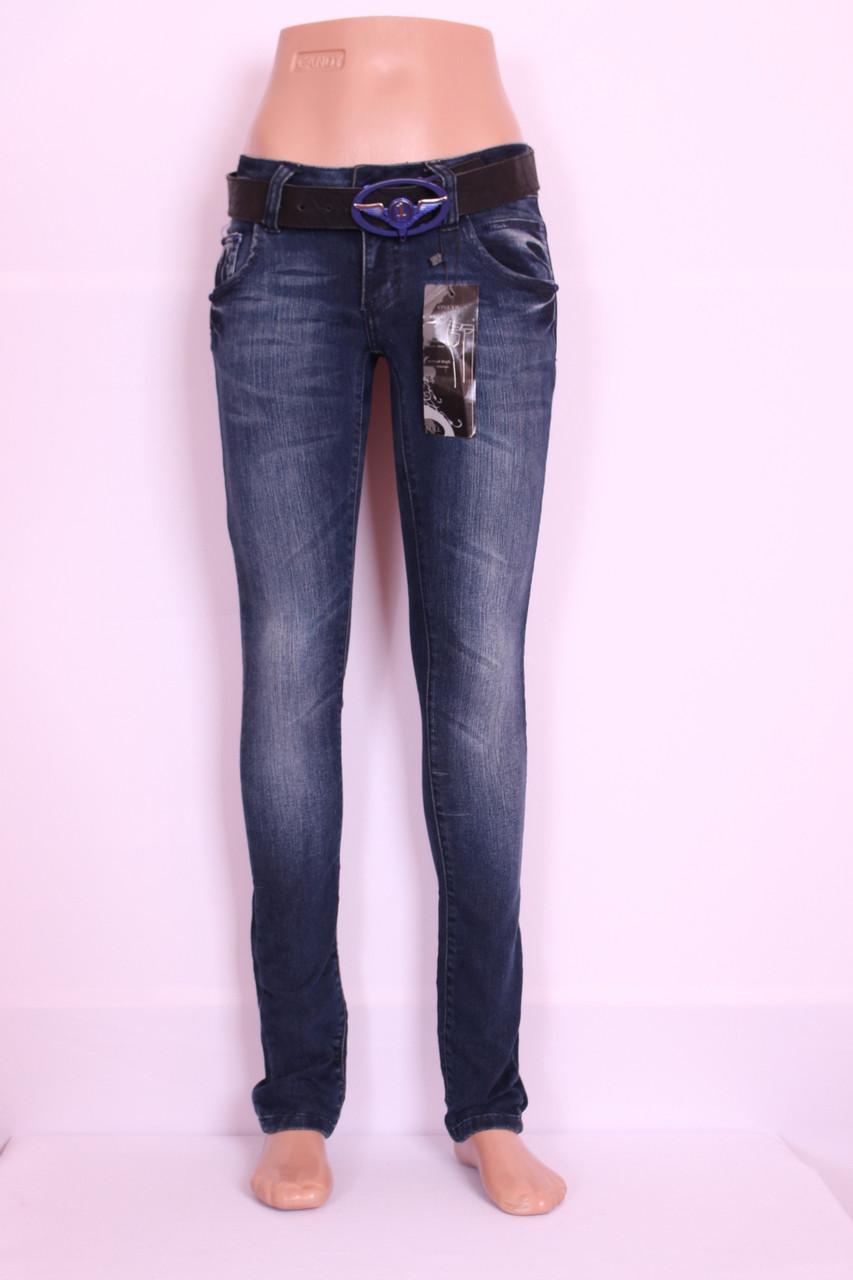 Турецкие джинсы Oneol