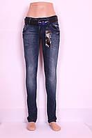 Турецкие джинсы Oneol, фото 1