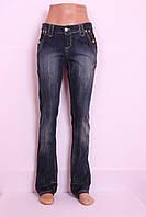 Женские джинсы Турция, фото 1