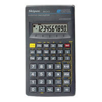 Калькулятор Skiper SK-213 (инженерный)