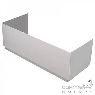 Ванны Aquaform Фронтальная панель для ванн Aquaform Arcline (трехсторонний вариант) 140 203-05325