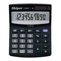 Калькулятор Skiper SK-351A