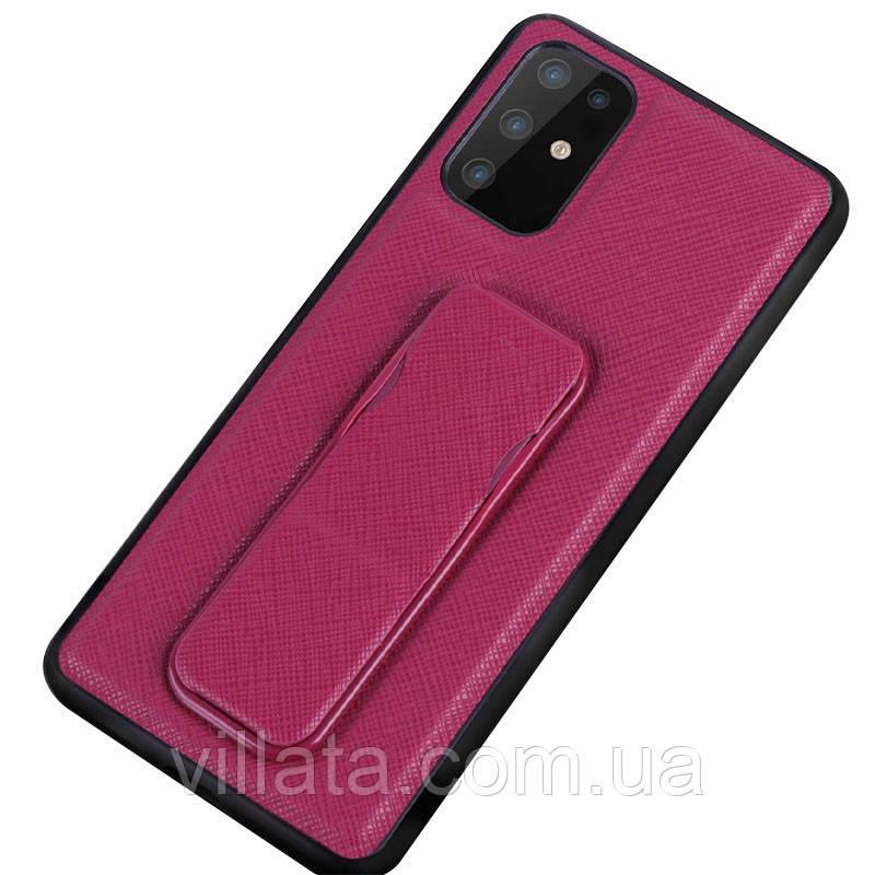 Накладка G-Case ARK series для Samsung Galaxy S20+