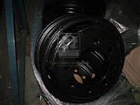 Диск колесный ЗИЛ 130 в сборе с кольцами (пр-во Россия) 130-3101012