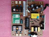 Блок питания монитора Samsung 710T 740N 940N 931BW 931BF