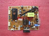 Блок питания монитора Samsung IP-13555А  743N  943NW 943NWX 943BW 953BW T190 933BWX