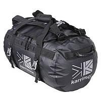 Cпортивная сумка Karrimor Duffle 70L , фото 1