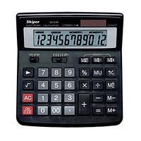 Калькулятор 12р., SK-838
