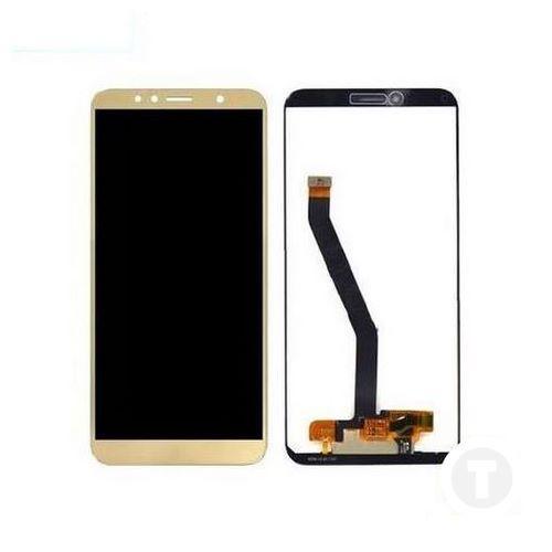 Дисплей (экран) для Huawei Honor 7A Pro/ Honor 7C/ Enjoy 8e/ Y6 2018/ Y6 Prime 2018 с сенсором/ тачскрином